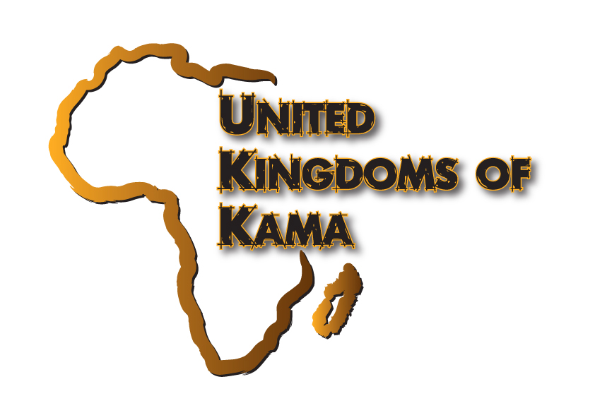 United Kingdoms of Kama